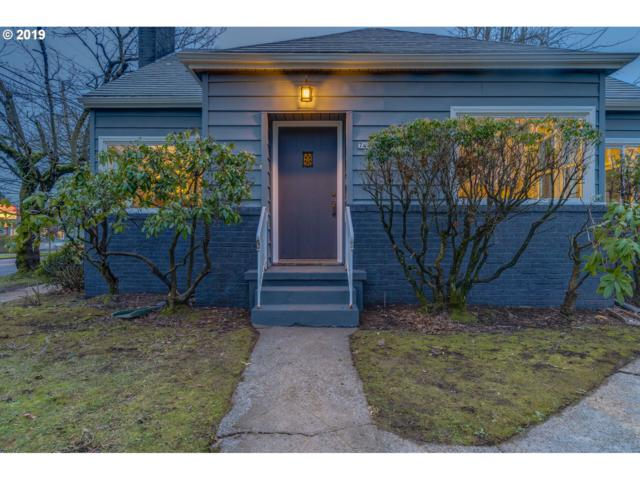 7434 N Chase Ave, Portland, OR 97217 (MLS #19551225) :: Next Home Realty Connection