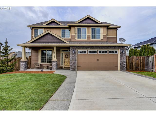 1762 S 18TH Cir, Ridgefield, WA 98642 (MLS #19562665) :: TK Real Estate Group