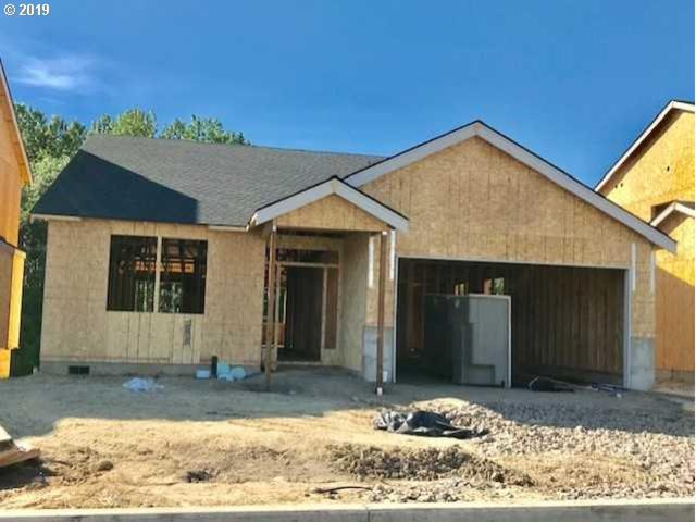 3646 S Kennedy Dr, Ridgefield, WA 98642 (MLS #19586680) :: Fox Real Estate Group