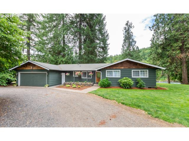 90368 Thomson Ln, Vida, OR 97488 (MLS #19623124) :: Townsend Jarvis Group Real Estate