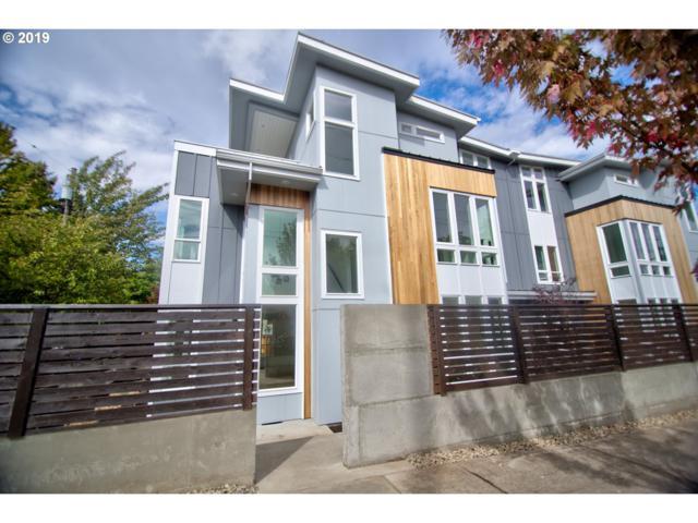 3255 NE Prescott St, Portland, OR 97211 (MLS #19625454) :: Song Real Estate