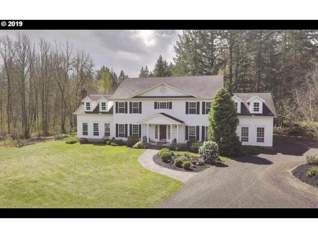 12717 NE 299TH St, Battle Ground, WA 98604 (MLS #19639394) :: Fox Real Estate Group