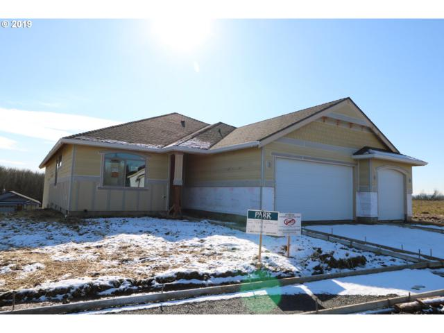 1589 S Nighthawk Rd, Ridgefield, WA 98642 (MLS #19658097) :: Song Real Estate