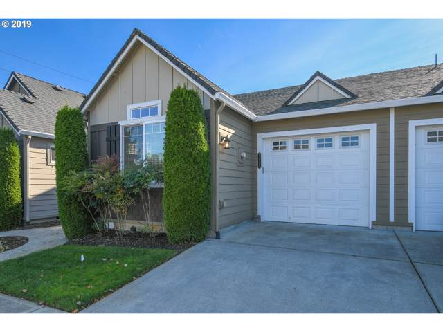 7113 NE 57TH St, Vancouver, WA 98661 (MLS #19665056) :: Next Home Realty Connection