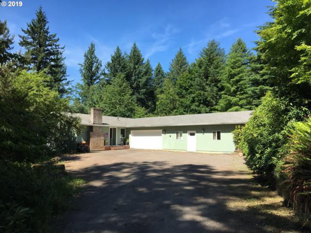 3003 NE 276TH Ave, Camas, WA 98607 (MLS #19675145) :: R&R Properties of Eugene LLC