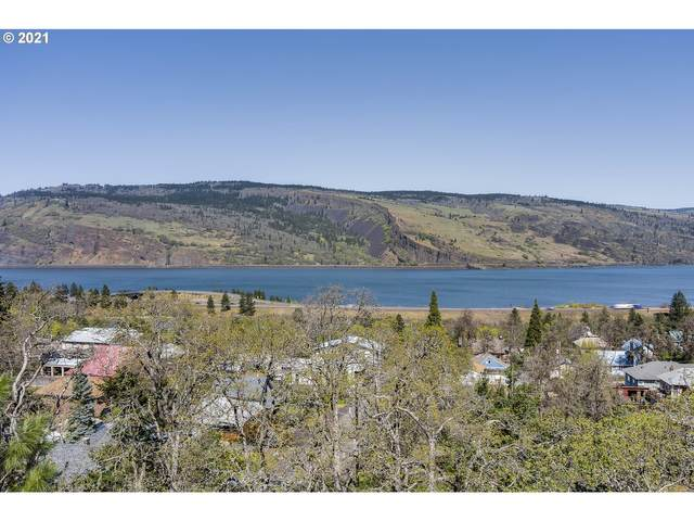 Fifth Ave #22, Mosier, OR 97040 (MLS #20006118) :: RE/MAX Integrity