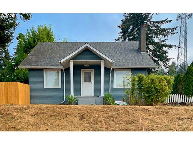 84832 Edenvale Rd, Pleasant Hill, OR 97455 (MLS #20023482) :: Duncan Real Estate Group