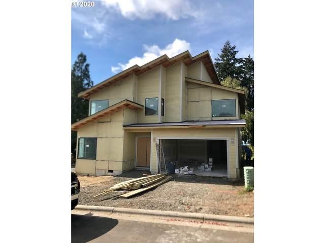 14621 SW 153RD Ave, Portland, OR 97224 (MLS #20029430) :: Beach Loop Realty