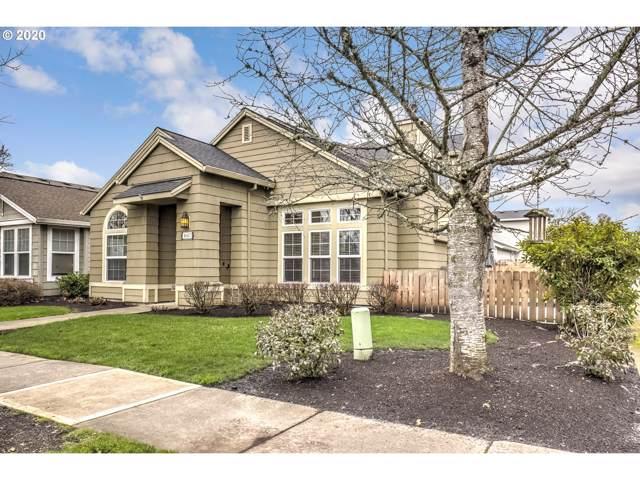 1687 NE 65TH Ave, Hillsboro, OR 97124 (MLS #20188249) :: McKillion Real Estate Group