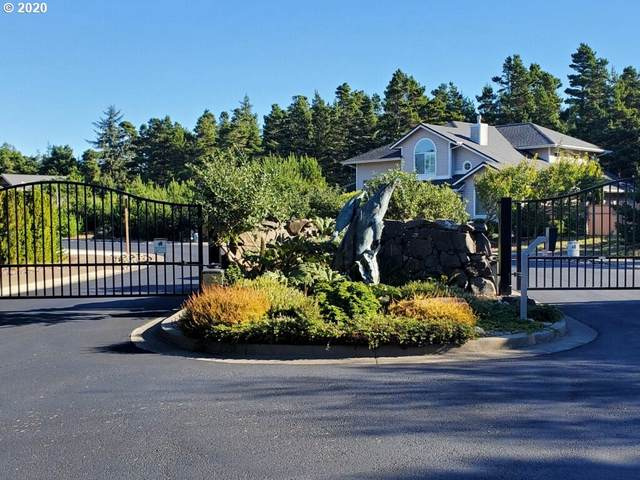 Fawn View Ln #13, Florence, OR 97439 (MLS #20191963) :: Real Tour Property Group