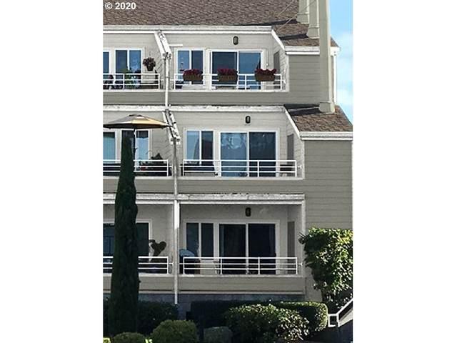 293 N Hayden Bay Dr, Portland, OR 97217 (MLS #20263600) :: Song Real Estate