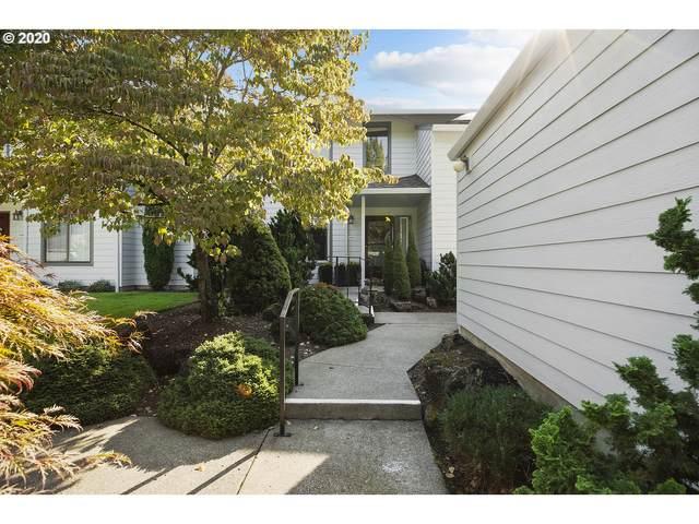 31828 SW Fairway Village Loop, Wilsonville, OR 97070 (MLS #20282306) :: Real Tour Property Group