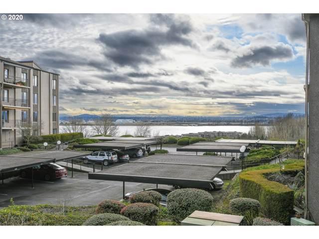 5575 E Evergreen Blvd #4204, Vancouver, WA 98661 (MLS #20288473) :: Gustavo Group