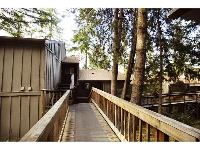 151 Treehill Loop, Eugene, OR 97405 (MLS #20406820) :: Piece of PDX Team