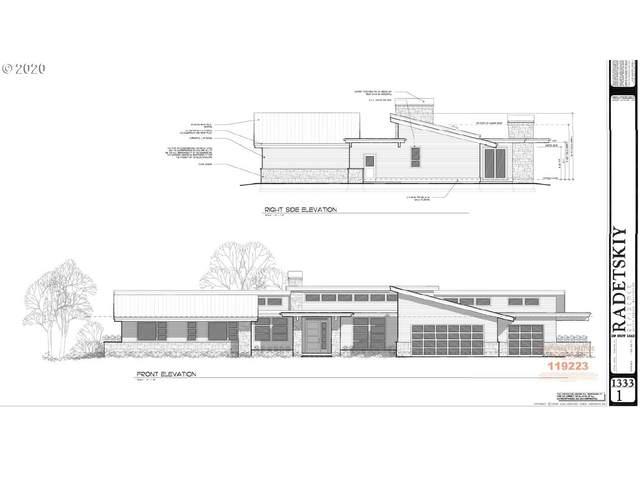 18408 NE 149TH Ave, Brush Prairie, WA 98606 (MLS #20407294) :: Song Real Estate