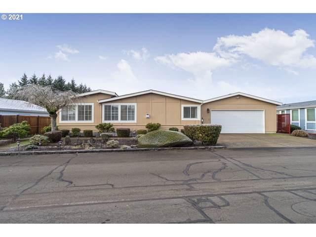 85696 Chelsea Ln, Eugene, OR 97405 (MLS #20442075) :: Stellar Realty Northwest