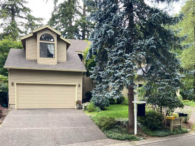 4963 Suntree Ln, Lake Oswego, OR 97035 (MLS #20455468) :: Beach Loop Realty