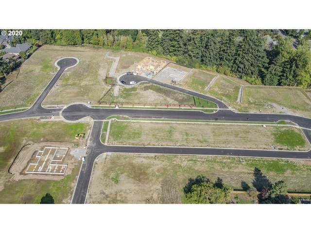 11514 NW 41st Ct, Vancouver, WA 98685 (MLS #20621406) :: Duncan Real Estate Group