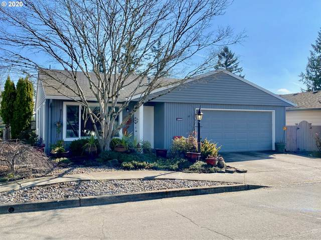 15600 SW Alderbrook Dr, Tigard, OR 97224 (MLS #20639473) :: Premiere Property Group LLC