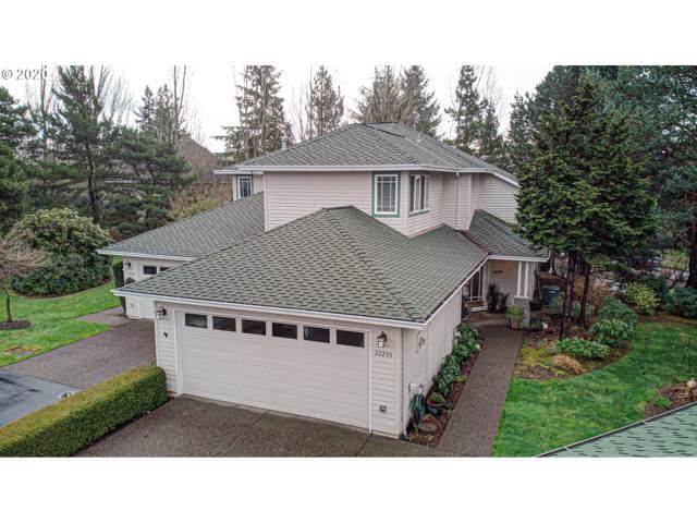 22235 Chelan Loop, West Linn, OR 97068 (MLS #20676066) :: TK Real Estate Group