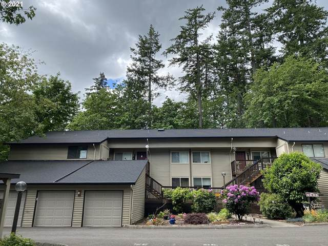 14894 SW 109TH Ave, Tigard, OR 97224 (MLS #21053036) :: Tim Shannon Realty, Inc.