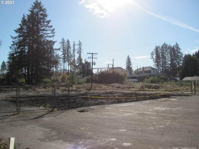 21991 Fern Ridge Rd, Stayton, OR 97383 (MLS #21060912) :: Real Estate by Wesley