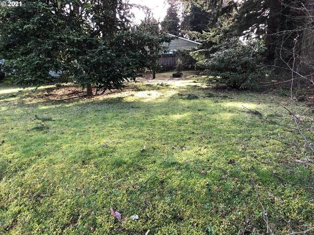 15900 NE Halsey St, Portland, OR 97230 (MLS #21079443) :: Holdhusen Real Estate Group