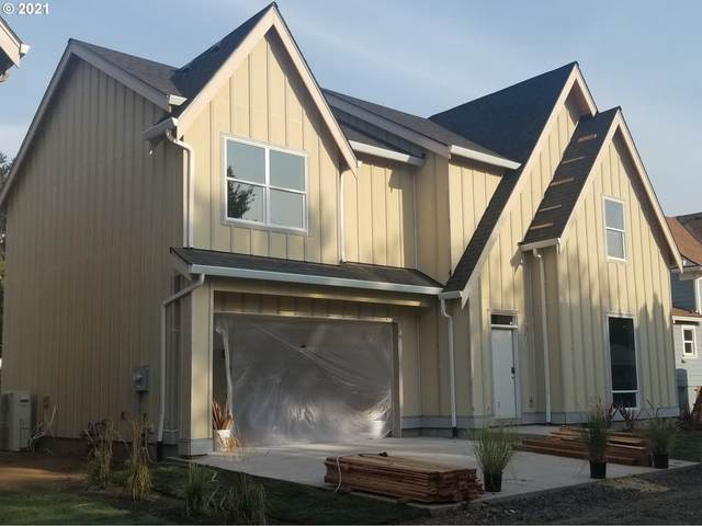 2443 26th Ave, Forest Grove, OR 97116 (MLS #21091888) :: The Pacific Group