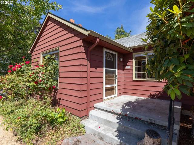 7330 NE Mallory Ave, Portland, OR 97211 (MLS #21290612) :: Tim Shannon Realty, Inc.