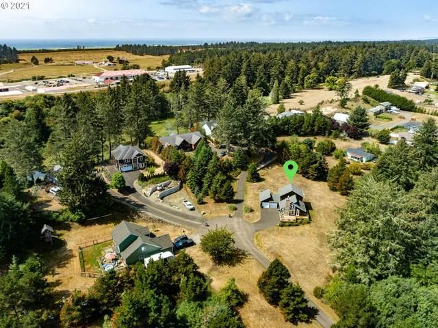 33225 Deerfield Ln, Warrenton, OR 97146 (MLS #21359296) :: The Haas Real Estate Team