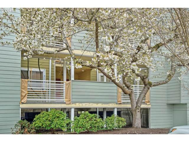 169 N Hayden Bay Dr, Portland, OR 97217 (MLS #21542855) :: RE/MAX Integrity