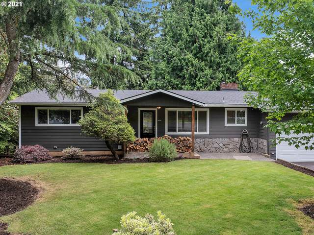 16637 NE Wasco St, Portland, OR 97230 (MLS #21568008) :: Next Home Realty Connection