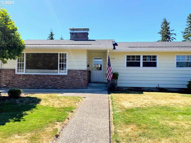 11710 NE Fargo Ct, Portland, OR 97220 (MLS #21667188) :: Real Tour Property Group