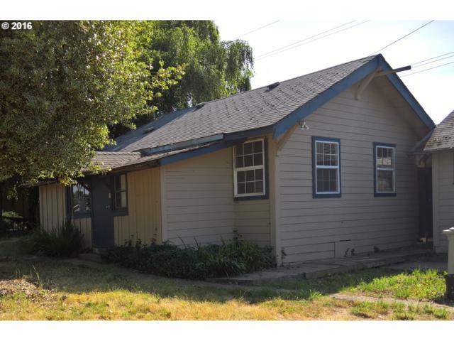 88773 Territorial Hwy, Elmira, OR 97437 (MLS #16565812) :: R&R Properties of Eugene LLC