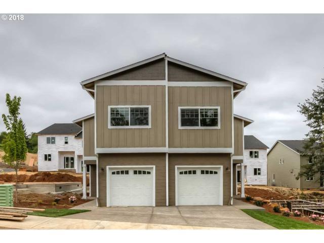 -1 Mariel Pl S, Salem, OR 97306 (MLS #17176229) :: Hatch Homes Group