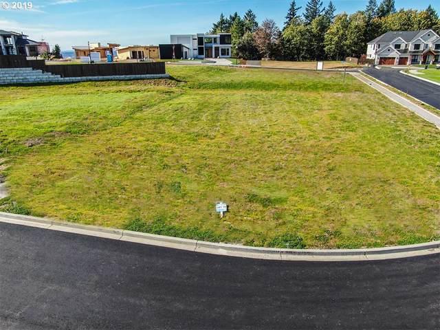 4436 NW Paddock Ln, Camas, WA 98607 (MLS #18026942) :: Cano Real Estate