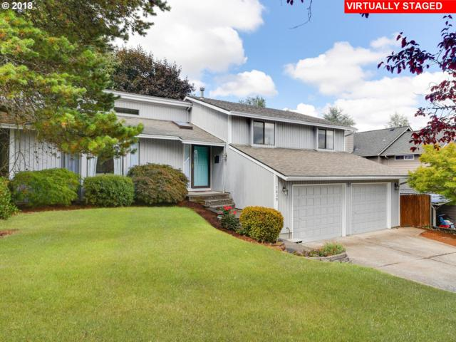 1809 SW Royal Ave, Gresham, OR 97080 (MLS #18048822) :: Next Home Realty Connection