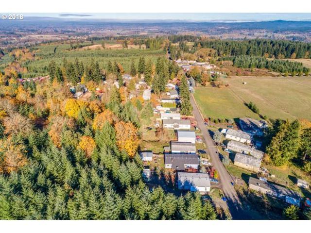 35460 S Ellis Rd, Molalla, OR 97038 (MLS #18075291) :: Lucido Global Portland Vancouver