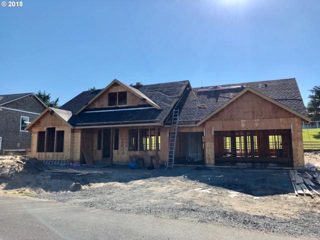 4702 Sheridan Dr, Gearhart, OR 97138 (MLS #18107005) :: Cano Real Estate