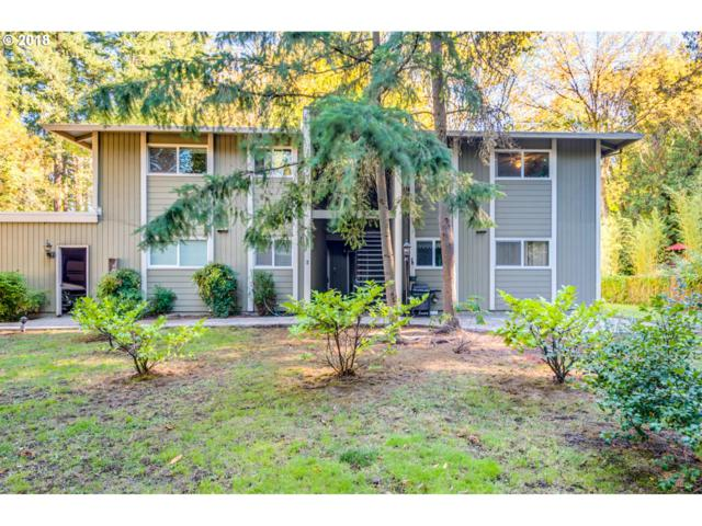 6566 SW Terri Ct #14, Portland, OR 97225 (MLS #18211068) :: Townsend Jarvis Group Real Estate