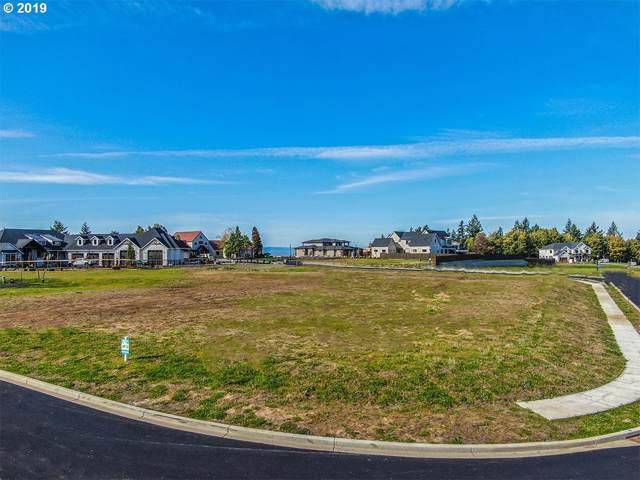 4336 NW Paddock Ln, Camas, WA 98607 (MLS #18299348) :: Cano Real Estate