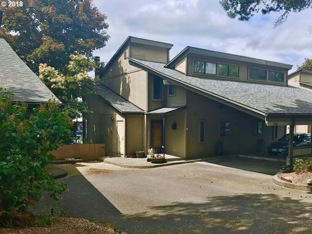 636 N Tomahawk Island Dr, Portland, OR 97217 (MLS #18365446) :: McKillion Real Estate Group