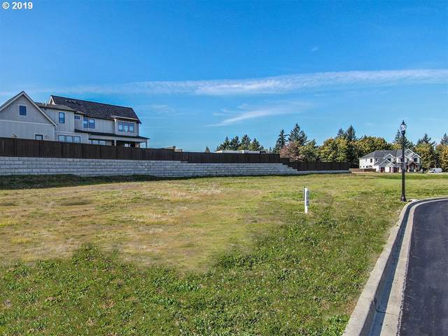NW Dawson Ridge Dr, Camas, WA 98607 (MLS #18401613) :: Cano Real Estate