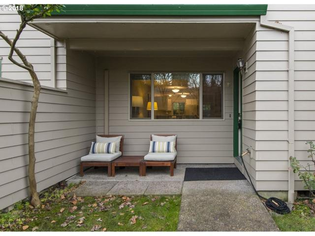 2825 NW Upshur St B, Portland, OR 97210 (MLS #18449914) :: Next Home Realty Connection