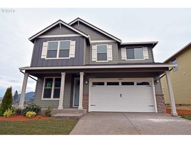 10632 SE Red Tail Rd Lot36, Happy Valley, OR 97086 (MLS #18523561) :: Song Real Estate