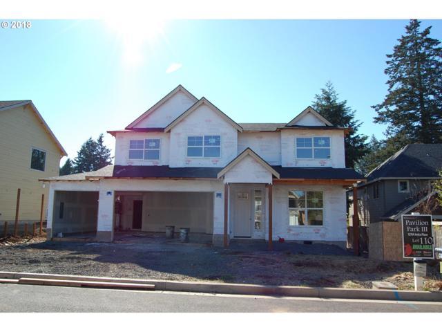 12769 Anita Pl L110, Oregon City, OR 97045 (MLS #18535106) :: McKillion Real Estate Group