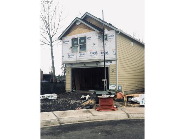 14500 NE 18th Ct, Vancouver, WA 98686 (MLS #18596320) :: Premiere Property Group LLC