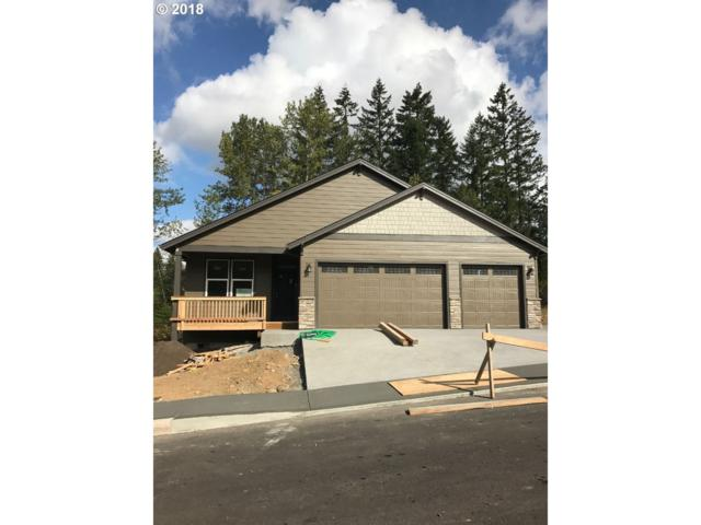 1375 NE Cobbler Ln, Estacada, OR 97023 (MLS #18645268) :: McKillion Real Estate Group