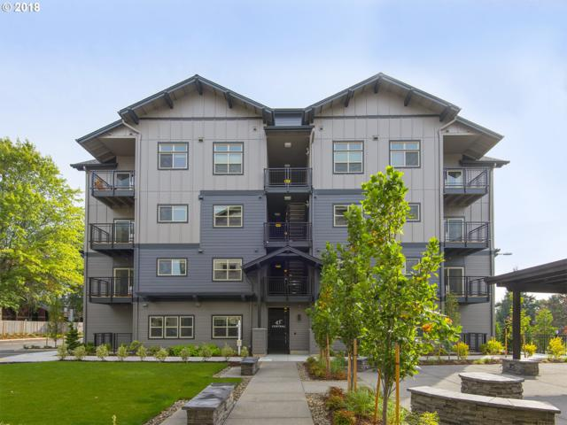 13885 SW Meridian St #317, Beaverton, OR 97005 (MLS #18668247) :: Hatch Homes Group