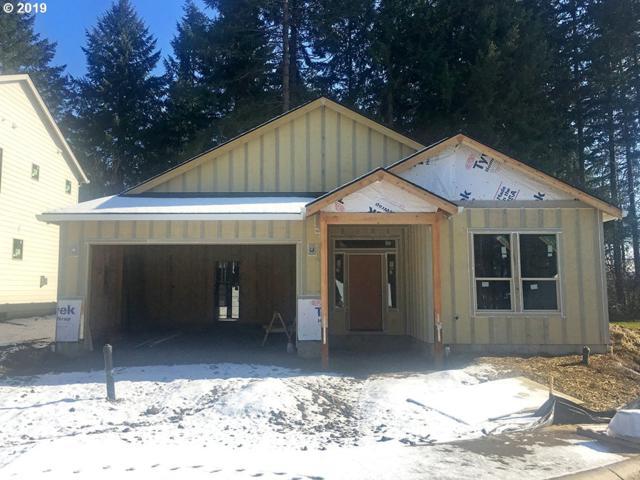 13513 NE 62ND Ct, Vancouver, WA 98686 (MLS #19007954) :: Cano Real Estate